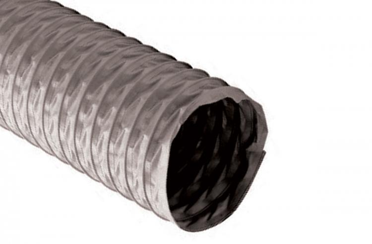 Gaine Série 6 PVC M2