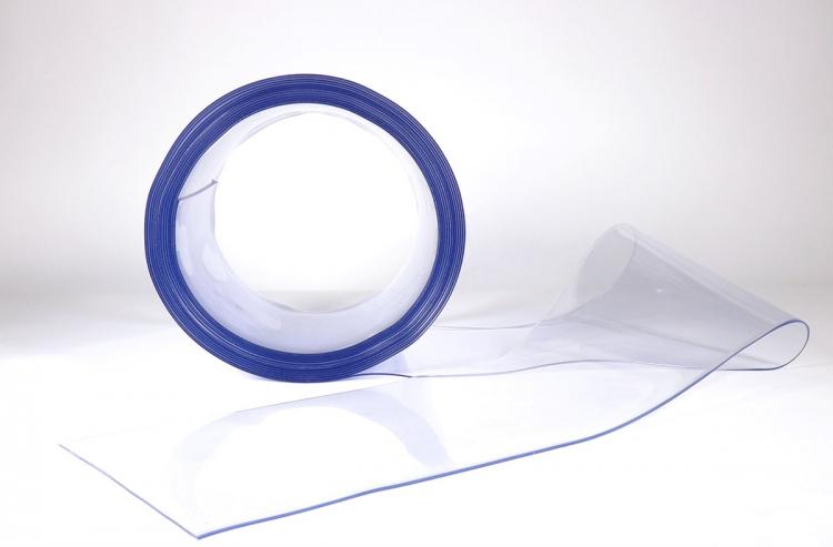 Lanière PVC Standard