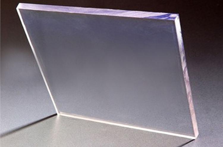 Polycarbonate Lexan M1/M2