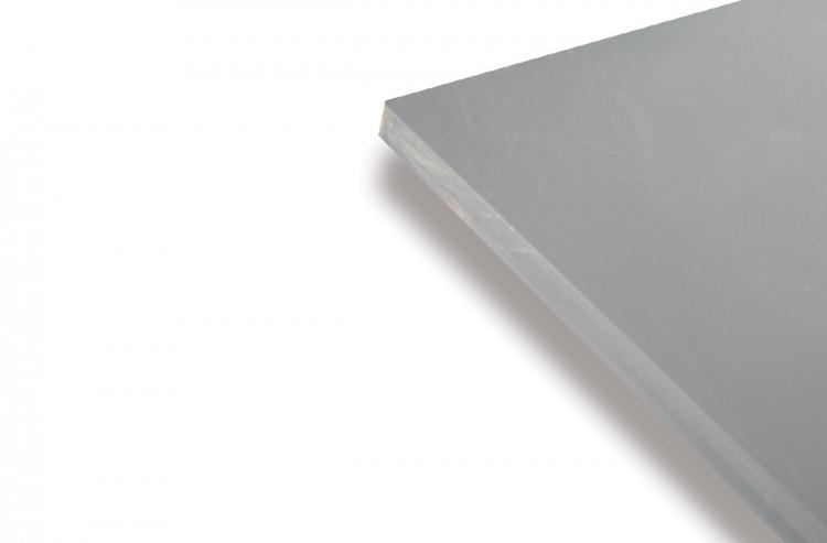 PVC Rigide M1/M2